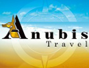 Anubis Travel