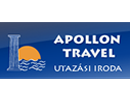 Apolló Travel